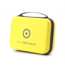 Аптечка Xiaomi First Aid Kit Home Version
