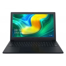 "Ноутбук Xiaomi Mi Notebook 15.6"" Lite Intel Core i5 8250U/8GB/1128GB/MX110/Win10 (тёмно-серый)"