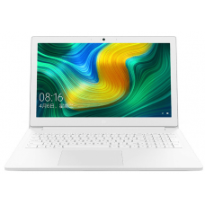 "Ноутбук Xiaomi Mi Notebook 15.6"" Lite Intel Core i5 8250U/8GB/1128GB/MX110/Win10 (белый)"