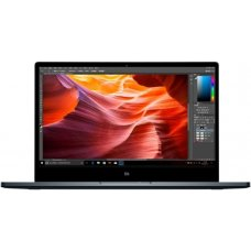 Ноутбук Xiaomi Mi Notebook Air 13.3 2018 Intel Core i7 8550U 8+256 MX150 Grey
