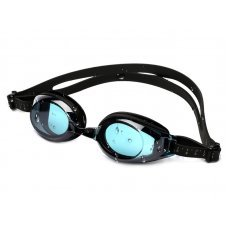 Очки для плавания Xiaomi TS Turok Steinhardt Adult Swimming Glasses YPC001-2020 TS