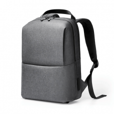 Рюкзак Meizu Minimalist Urban Backpack (серый)