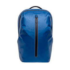 Рюкзак Xiaomi (Mi) 90 Points All Weather Functional Backpack (RM6017001) Blue