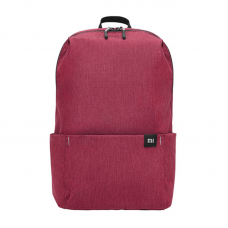 Рюкзак Xiaomi (Mi) Mini Backpack 10L Dark Red