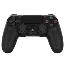 Геймпад Sony DualShock 4 v2 (Blac+Fortnite)
