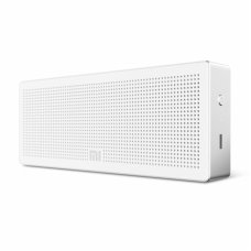 Bluetooth колонка портативная Xiaomi Mi Square Box Bluetooth Speaker 2 (XMYX03YM) (International)